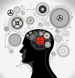 L'intention influence la matière : preuves scientifiques et effet Maharishi