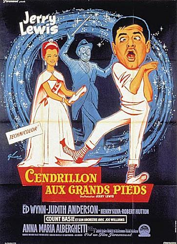 CENDRILLON-AUX-GRANDS-PIEDS.jpg