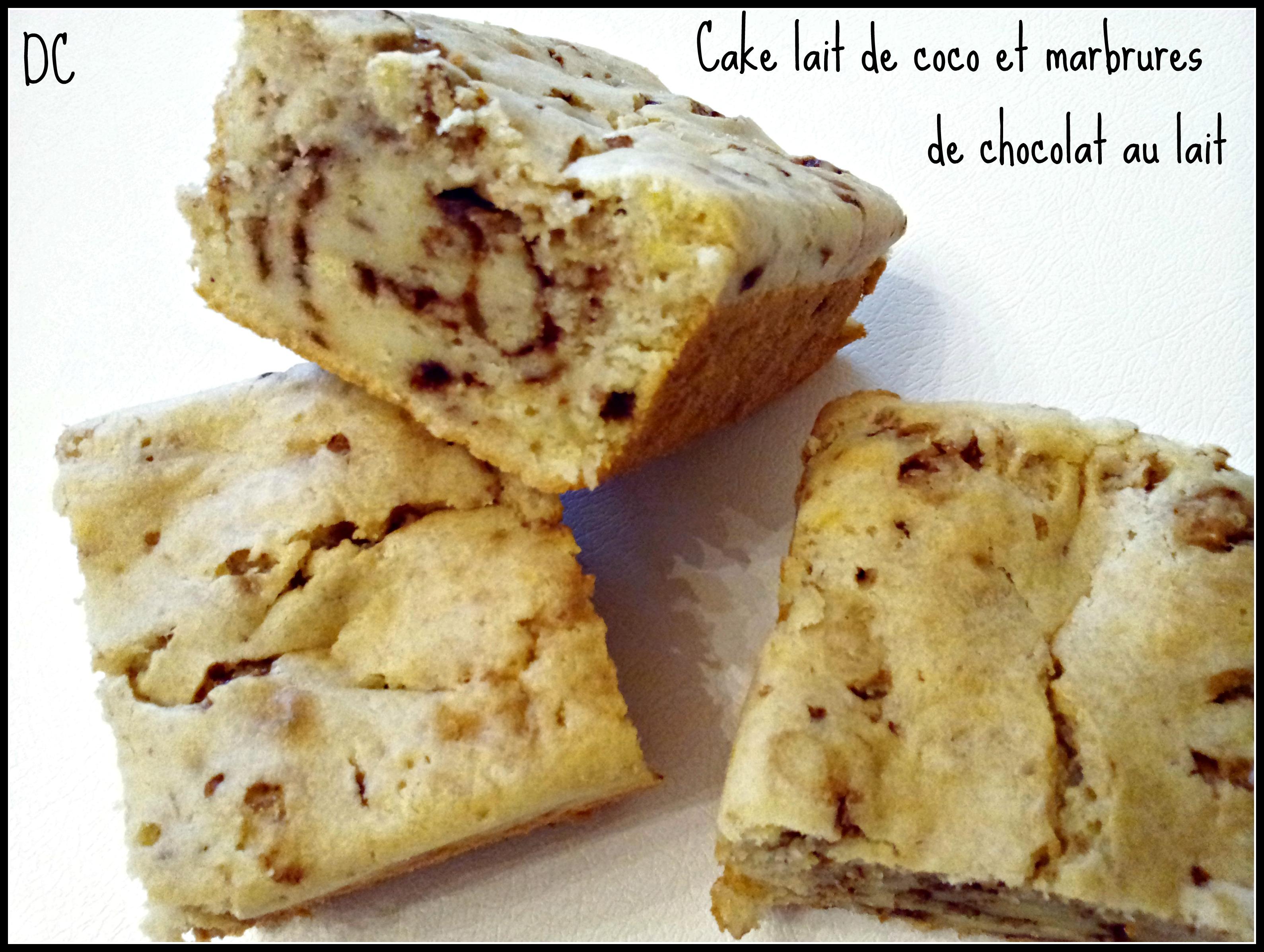 Gateau au lait de coco leger les recettes les plus populaires de g teaux en europe - Gateau avec beaucoup de lait ...