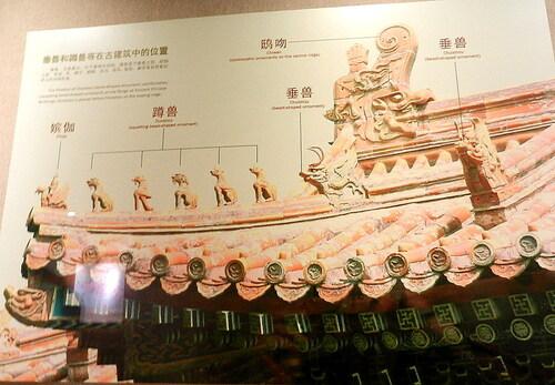 Le palais nan yue (18)