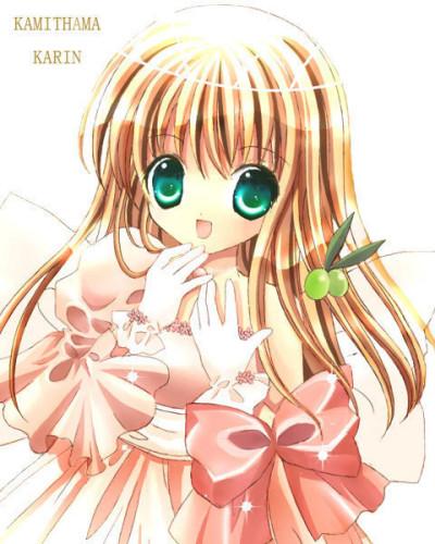 http://img.over-blog.com/400x500/0/59/67/96/batto5/manga-mangaka_logo.jpg