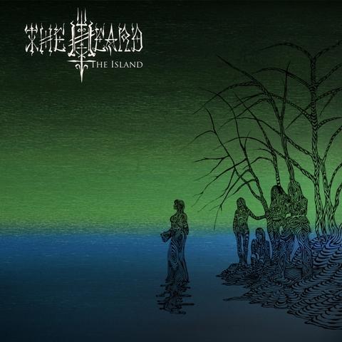 """THE HEARD - Les détails du premier album The Island; le nouveau single """"A Death Supreme"""" dévoilé"""