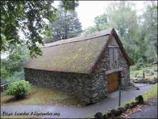 (J8) Etape à Lourdes _ 8 septembre 2013 _ (6)