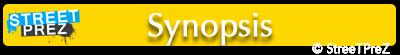 StreeTPreZ - Synopsis livre