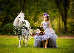 -- Enfants Animaux -- 4