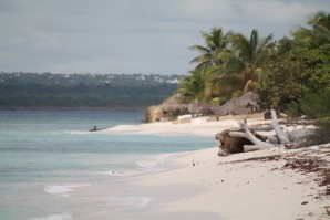 vacances-2012-7280.JPG