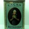 Cacao Bensdorp
