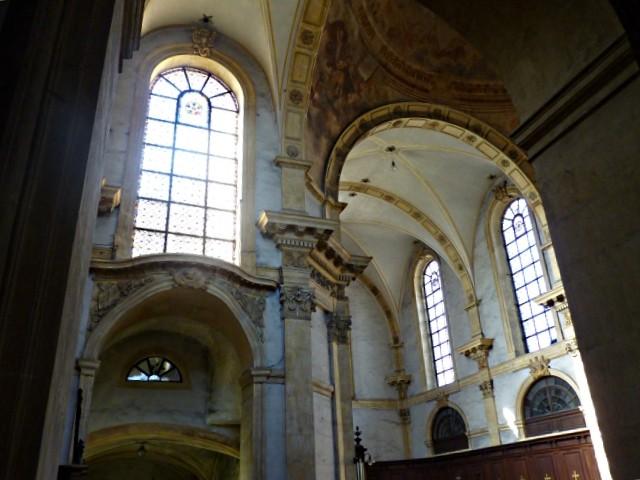 Evêché de Metz 21 mp13 2010