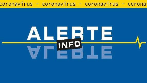 Le Covid-19 a fait une nouvelle victime dans l'Aude.
