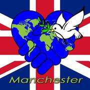Soutien & Compassion pour Manchester