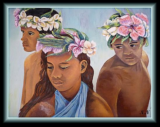 enfants-tahiti-peinture.jpg