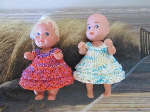 Boutique 2 Bébés Steffi