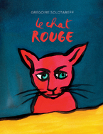 Le chat rouge, CP