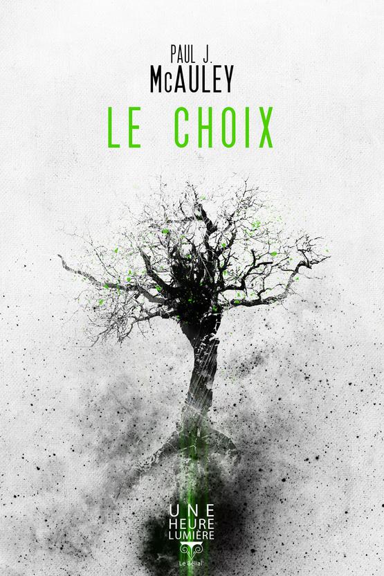 [Critique] Le Choix