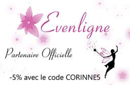 Vernis caméléon Evenligne