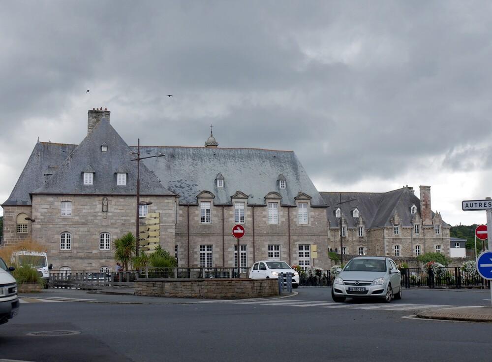 Lannion - Côtes-d'Armor