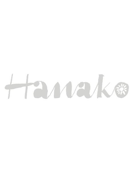 Magazine : ( [Hanako] - 25/05/2017 / No.1133 )
