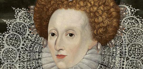 En 1770, le Parlement britannique a adopté une loi interdisant le rouge à lèvres ! Un homme est devenu génie musical après avoir cogné sa tête violemment lors d'une baignade !(Le saviez-vous?)