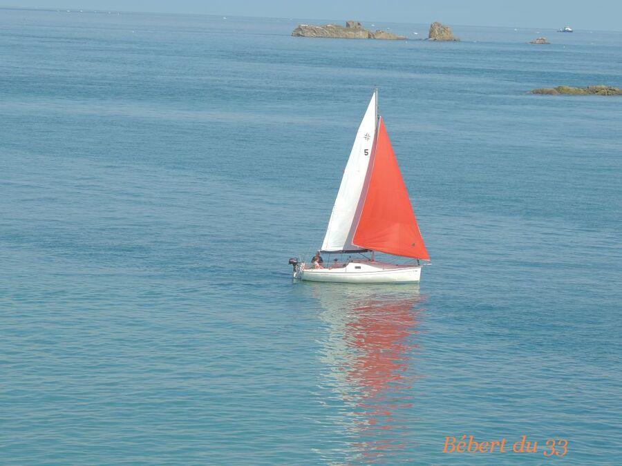 Saint Jacut de la mer (22) - 4
