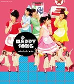 Chou Happy Song