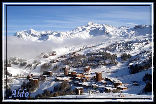PPS Stations de ski