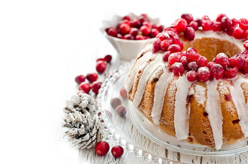https://cache.marieclaire.fr/data/photo/w1000_c17/cuisine/138/charlottecerise.jpg