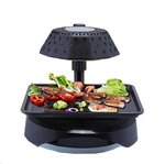 What Is The Best Electric Grill - Buy Electric, Charcoal and Propane Grills At Best Prices