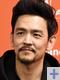 Alexandre Nguyen voix francaise john cho