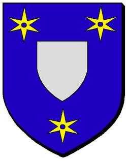 Guizancourt