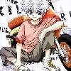 kilari-seiji
