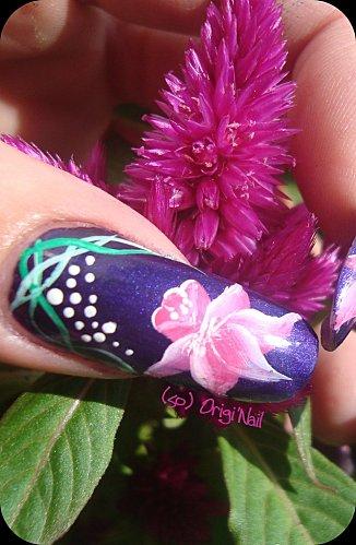 fleur-etrannge.jpg