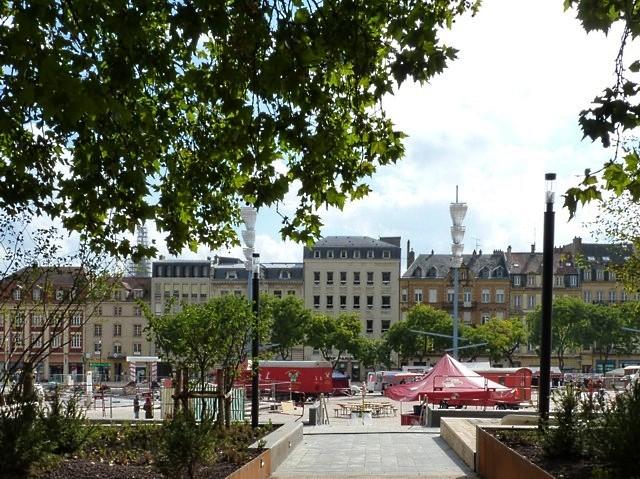 Nouvelle place de la République de Metz 13 mp1357 09-2010
