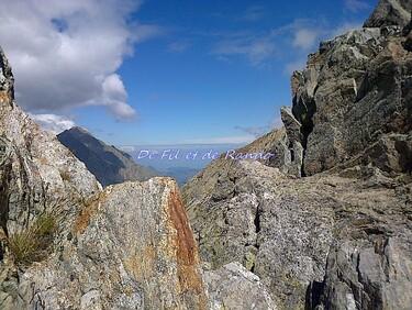 Col de Fenestre