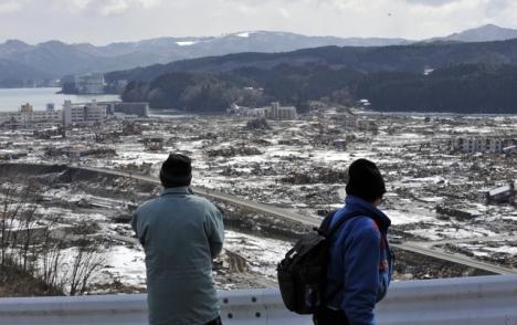 Japon-Tsunami.JPG