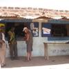 Burkina Bomborokuy Buvette