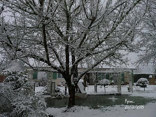 neige-20-janv-2013--30-.jpg