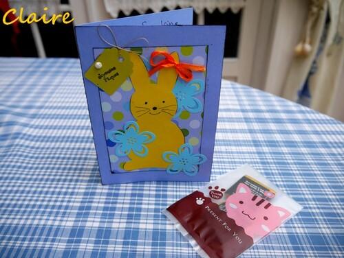 Pasion Cartes Créatives#530 !