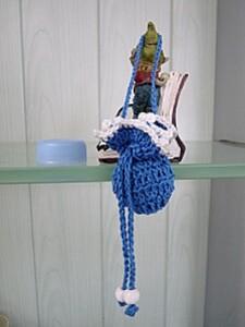 mini-bourse-bleu.jpg