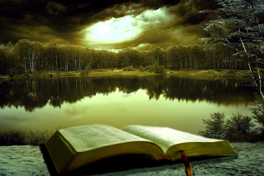 173369__the-fantasy-bible_p