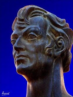 Le tabellarus à Rome...