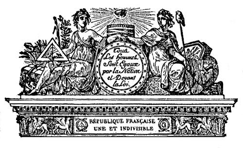 L'UNIFORME A L'ECOLE : LE FUTUR CONJUGUE AU PASSE