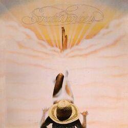 Stratavarious - Same - Complete LP