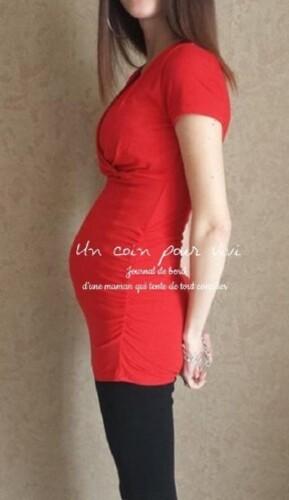 tenue-de-grossesse.jpg