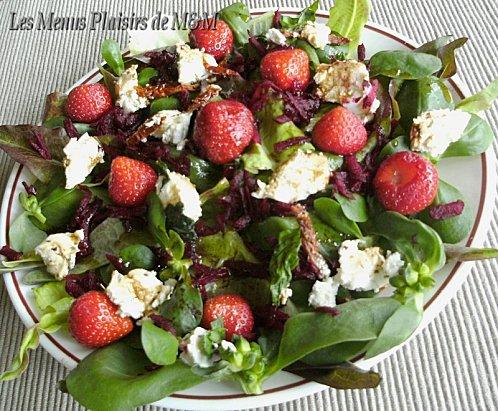 Salade-fraicheur-toute-en-couleur_1.jpg