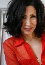 Babylone - Yasmina Reza -