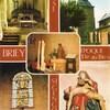 briey église carte années 7080