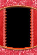 PNG-Keretek