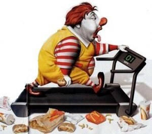 mc-donald-clown-s2_h232620_l.jpg
