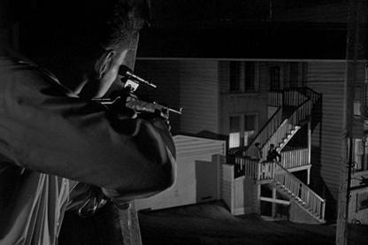 the-sniper-2.jpg