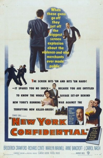 new-york-confidential-1.png